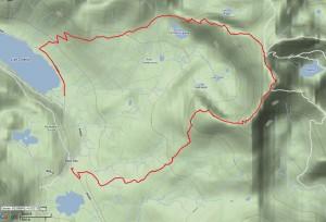 Track-Snowdon